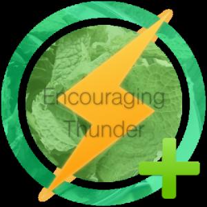 encouraging-thunder-e1427793461525