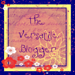versatile-blogger-award-flowers1