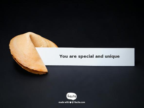 recite-special