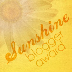 sunshine-blogger-award-300x300 (1)