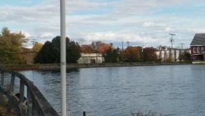 whar lake 3