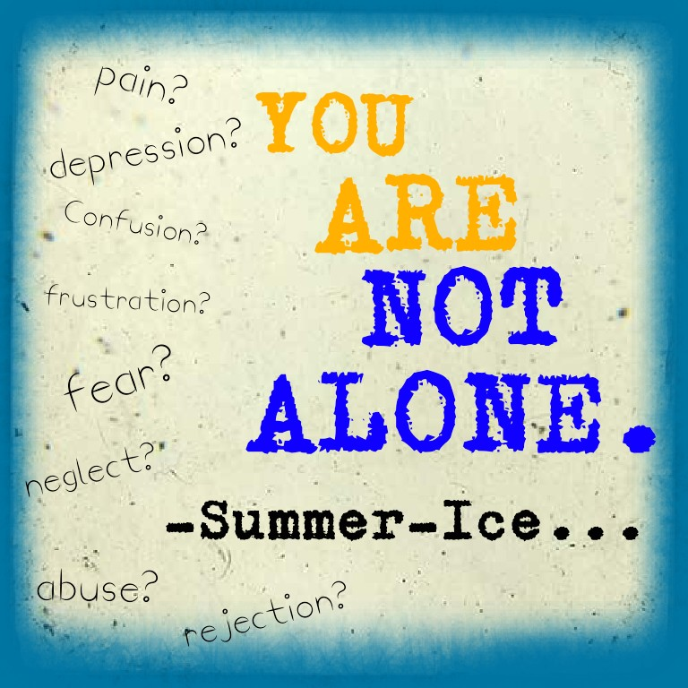 you are not alone Jesus is with u for uwpid-1445328517660.jpg
