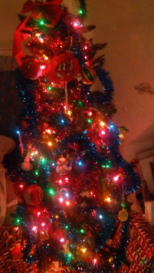 tree 15
