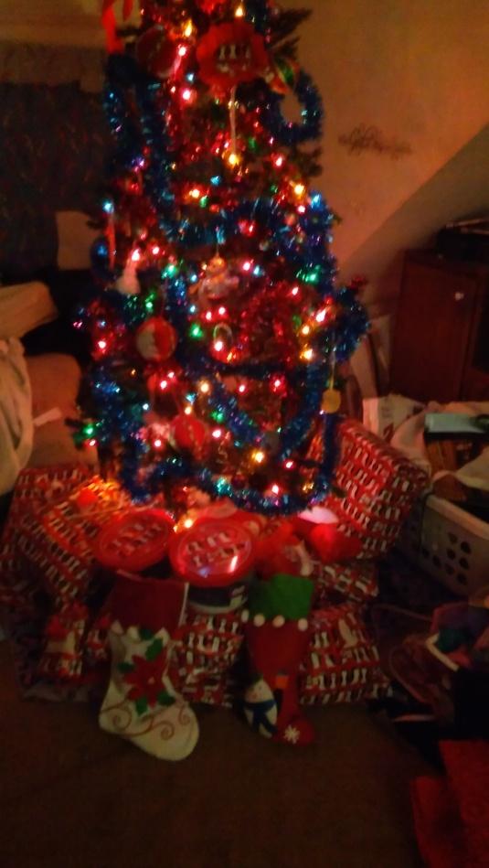 tree 2015 3