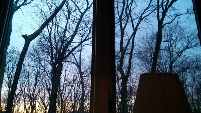 window sunset 3
