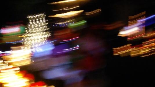yard swirl edit 4