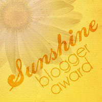 sunshine-blogger-award-200