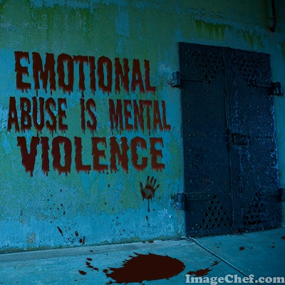 psychopath mental violence