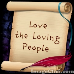 love the loving