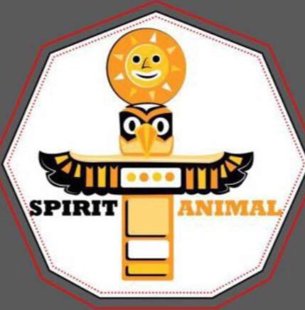 spirit award