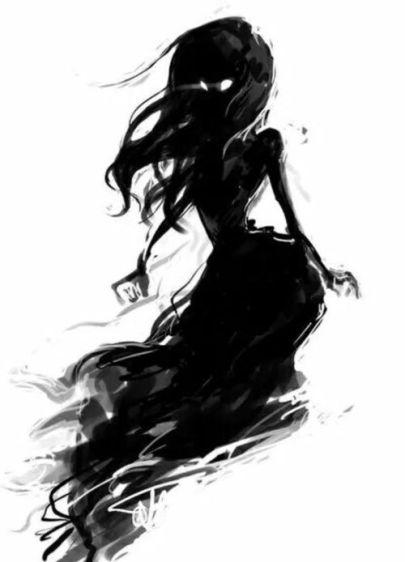 black ghost.jpg