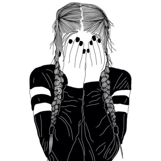 girl crying 2