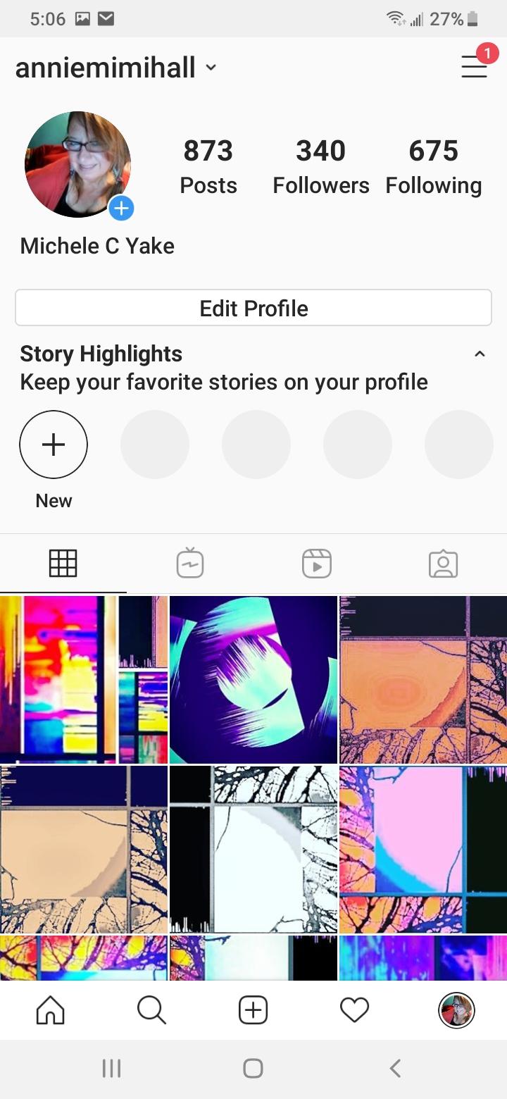 Screenshot_20200829-050613_Instagram