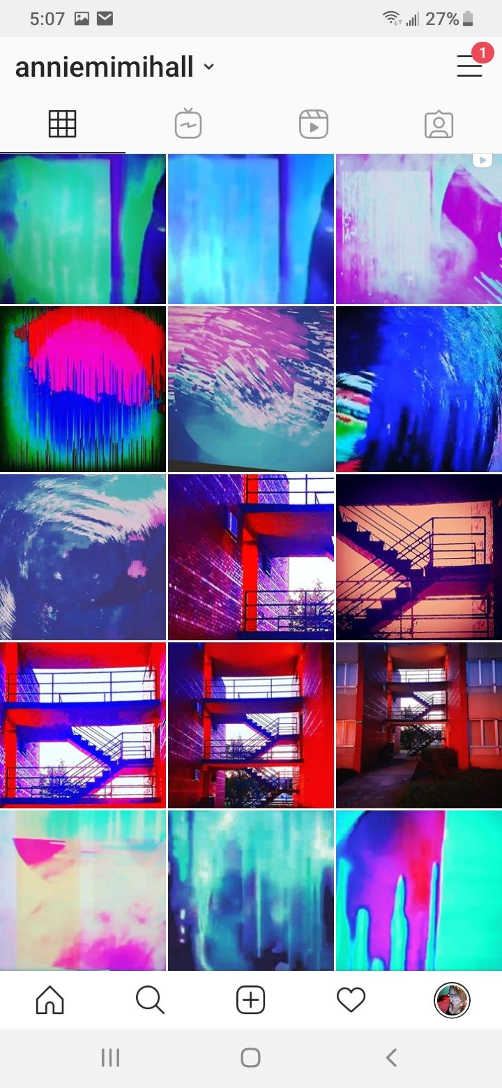 Screenshot_20200829-050703_Instagram